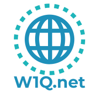 W1Q.net